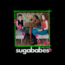 Run for Cover (MNEK Remix)/Sugababes