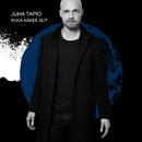Kuka näkee sut/Juha Tapio