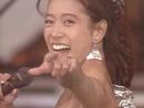 1/2の神話 (中森明菜イースト・ライヴ インデックス23 Live at よみうりランドEAST, 1989.4.29 & 30)/中森明菜