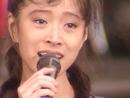 セカンド・ラブ (中森明菜イースト・ライヴ インデックス23 Live at よみうりランドEAST, 1989.4.29 & 30)/中森明菜