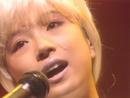 SAND BEIGE -砂漠へ- (ビター & スウィートLive at 東京厚生年金会館, 1985.9.22)/中森明菜