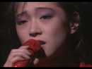 OH NO,OH YES! (Live in '87・A HUNDRED days at 東京厚生年金会館, 1987.10.17)/中森明菜