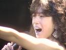 十戒 (1984) [ビター & スウィートLive at 東京厚生年金会館, 1985.9.22]/中森明菜