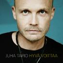 Hyvä voittaa/Juha Tapio