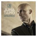 Lapislatsulia/Juha Tapio