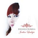 Joulun lauluja/Johanna Kurkela