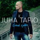 Sitkeä sydän/Juha Tapio