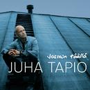 Jossain täällä/Juha Tapio