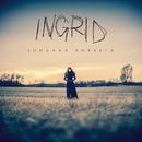 Ingrid/Johanna Kurkela