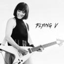 Flying V/Maija Vilkkumaa