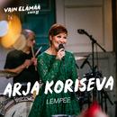 Lempee (Vain elämää kausi 11)/Arja Koriseva