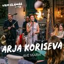 Ave Maria (Vain elämää kausi 11)/Arja Koriseva