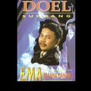 EMA (Edanna Manusia)/Doel Sumbang