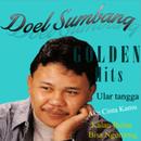 Golden Hits/Doel Sumbang