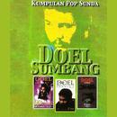Kumpulan Pop Sunda/Doel Sumbang