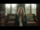 Young Heart/Birdy