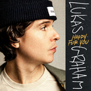 Happy For You/Lukas Graham