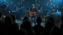 God of Brilliant Lights (Live at The Tracking Room, Nashville, TN, 03/10/2017)/Aaron Shust