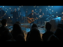 Heartbeat (Live at The Tracking Room, Nashville, TN, 03/10/2017)/Aaron Shust
