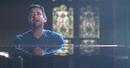 My Hope Is in You/Aaron Shust
