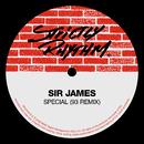 Special (93 Remix)/Sir James