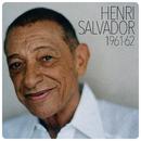 Henri Salvador 1961-1962/Henri Salvador