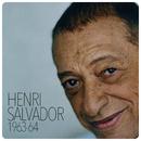 Henri Salvador 1963-1964/Henri Salvador