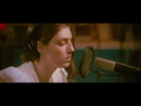 Surrender (Live at The Pool Studios, 14th Jan 2021)/Birdy