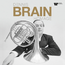 Homage/Dennis Brain