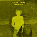 INVISIBLE/Duran Duran