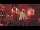 Drivin' Down To Georgia/Tom Petty