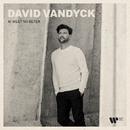 Ik Weet Nu Beter/David Vandyck