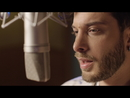 I'll Stay (feat. James Newman) [Acoustic Version]/Blas Cantó