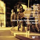 Liszt: Mazeppa & Mephisto Waltz No. 2 - Kodály: Theatre Overture & Háry János Suite/Kurt Masur