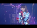 NEW SEASON (「ザ・シングルス」LIVE 2018 Day1)/森高千里