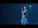 ALONE (「ザ・シングルス」LIVE 2018 Day1)/森高千里