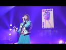 青春 (「ザ・シングルス」LIVE 2018 Day1)/森高千里