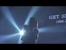GET SMILE (「ザ・シングルス」LIVE 2018 Day1)/森高千里