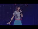 勉強の歌 (「ザ・シングルス」LIVE 2018 Day1)/森高千里