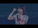 ファイト!! (「ザ・シングルス」LIVE 2018 Day1)/森高千里