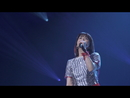Memories (シングル・ヴァージョン) [「ザ・シングルス」LIVE 2018 Day1]/森高千里