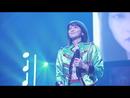 道 (「ザ・シングルス」LIVE 2018 Day1)/森高千里