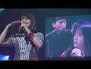 ハエ男 (シングル・ヴァージョン) [「ザ・シングルス」LIVE 2018 Day1]/森高千里