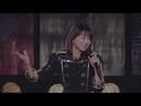 ロックン・オムレツ (「ザ・シングルス」LIVE 2018 Day2)/森高千里