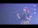 私の大事な人 (シングル・ヴァージョン) [「ザ・シングルス」LIVE 2018 Day2]/森高千里