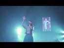 コンサートの夜 (「ザ・シングルス」LIVE 2018 Day1)/森高千里