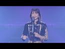 二人は恋人 (「ザ・シングルス」LIVE 2018 Day2)/森高千里