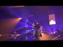 ジン ジン ジングルベル (「ザ・シングルス」LIVE 2018 Day2)/森高千里