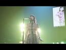 ララ サンシャイン (「ザ・シングルス」LIVE 2018 Day2)/森高千里
