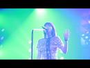 SO BLUE (「ザ・シングルス」LIVE 2018 Day2)/森高千里